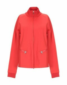 BOGNER TOPWEAR Sweatshirts Women on YOOX.COM