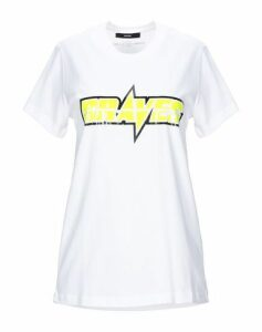 DIESEL TOPWEAR T-shirts Women on YOOX.COM