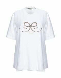 FENDI TOPWEAR T-shirts Women on YOOX.COM