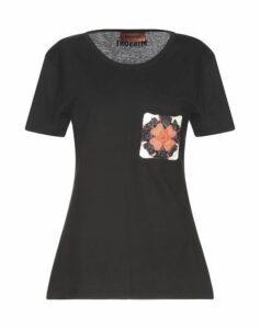 MISSONI TOPWEAR T-shirts Women on YOOX.COM