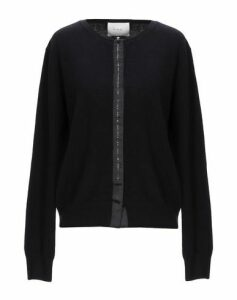 ORA KNITWEAR Cardigans Women on YOOX.COM