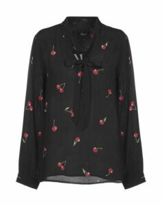 RAILS SHIRTS Blouses Women on YOOX.COM