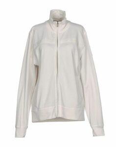 AERONAUTICA MILITARE TOPWEAR Sweatshirts Women on YOOX.COM