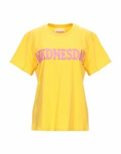 ALBERTA FERRETTI TOPWEAR T-shirts Women on YOOX.COM