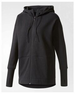 Adidas Time Out Hoodie