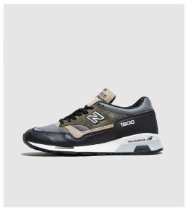 New Balance 1500 'Made in England', Black