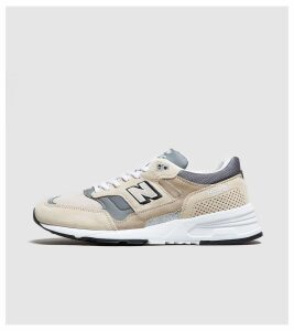 New Balance 1530 'Made In England', Brown
