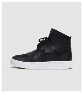 Nike Vandalised LX Women's, Black