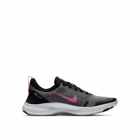 Flex Experience Rn 8 Running Trainers