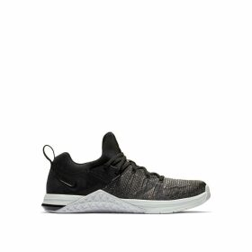 Metcon Flyknit Trainers
