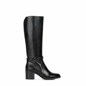 Glynna Boots