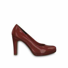 Lycoris Heels