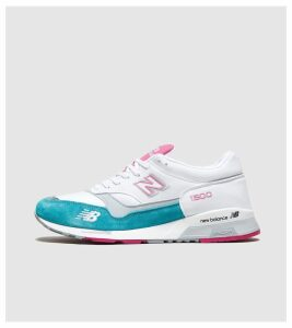 New Balance 1500 'Made in England', White