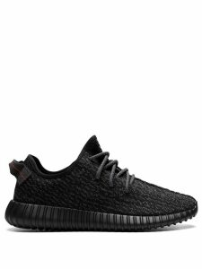 adidas YEEZY adidas x Yeezy Boost 350 - Black