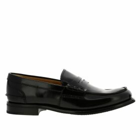 Churchs Loafers Shoes Women Churchs