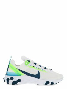 Nike react Element 55 Shoes