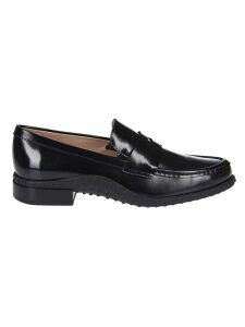 Tods Formal Loafers