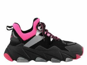 Ash Energy Sneakers