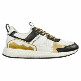 Moa Master Of Arts Futura Sneakers