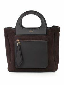Max Mara Gracxs2 Medium Bag