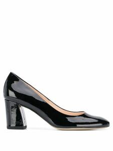 Hogl Studio 50 pumps - Black