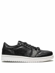 Jordan Air Jordan 1 Retro Low sneakers - Black