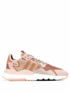 Adidas Nite Jogger sneakers - Pink