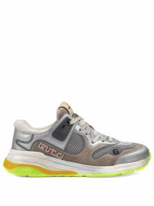 Gucci Ultrapace sneakers - Grey