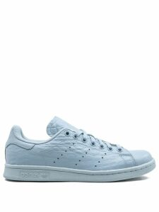 Adidas Stan Smith W sneakers - Blue