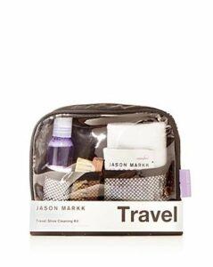 Jason Markk Women's Travel Shoe Cleaning Kit