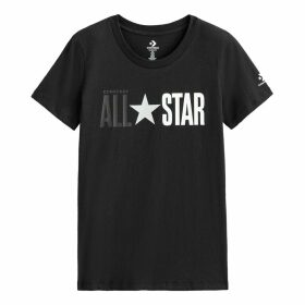 All Star Remix Cotton T-Shirt