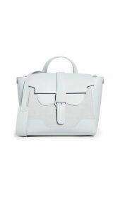 Senreve Maestra Midi Bag
