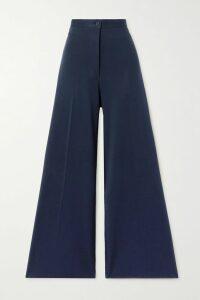Nike - Air Vapormax 2019 Nexkin Sneakers - White