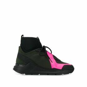 Mr & Mrs Italy Sneaker