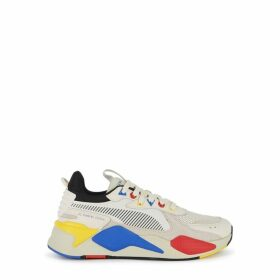 Puma RS-X Colour Therapy Panelled Sneakers