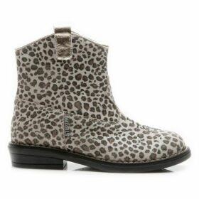 Step2wo Wayne - Cowgirl Boot