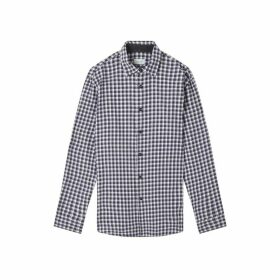 Jigsaw Anthony Check Shirt
