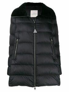 Moncler neva jacket - Black