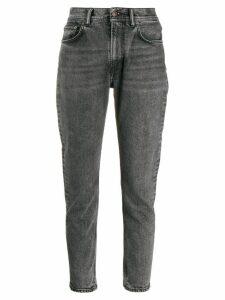 Acne Studios Melk slim fit jeans - Grey