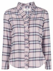 Etoile Wendy blouse - PINK