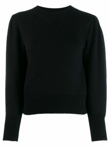 Isabel Marant Étoile Kelay jumper - Black