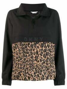 DKNY Commuter sweatshirt - Black