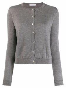 Société Anonyme Tiff Top cardigan - Grey