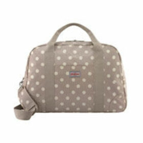 Button Spot Holdall