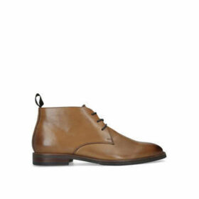 Aldo Galiawien Chukka Boot - Tan Lace Up Boots