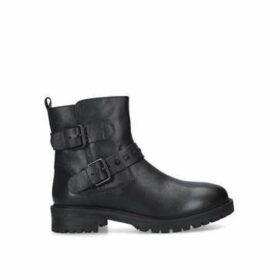 Aldo Abiladda - Black Ankle Boots
