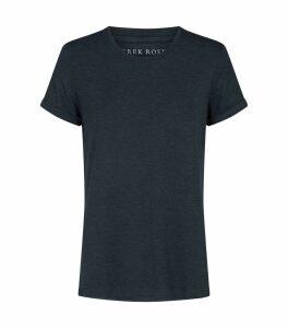 Marlowe Lounge T-Shirt