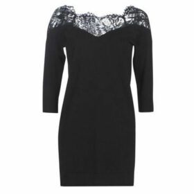 Only  ONLALLY  women's Dress in Black