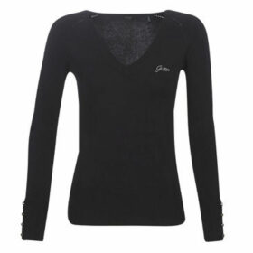 Guess  PAOLA  women's Sweater in Black