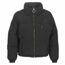 Benetton  PATIDON  women's Jacket in Black